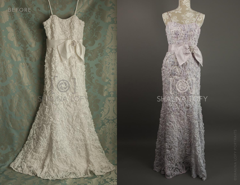 Glam The Prom Dress   Shauna Lofy Portraits